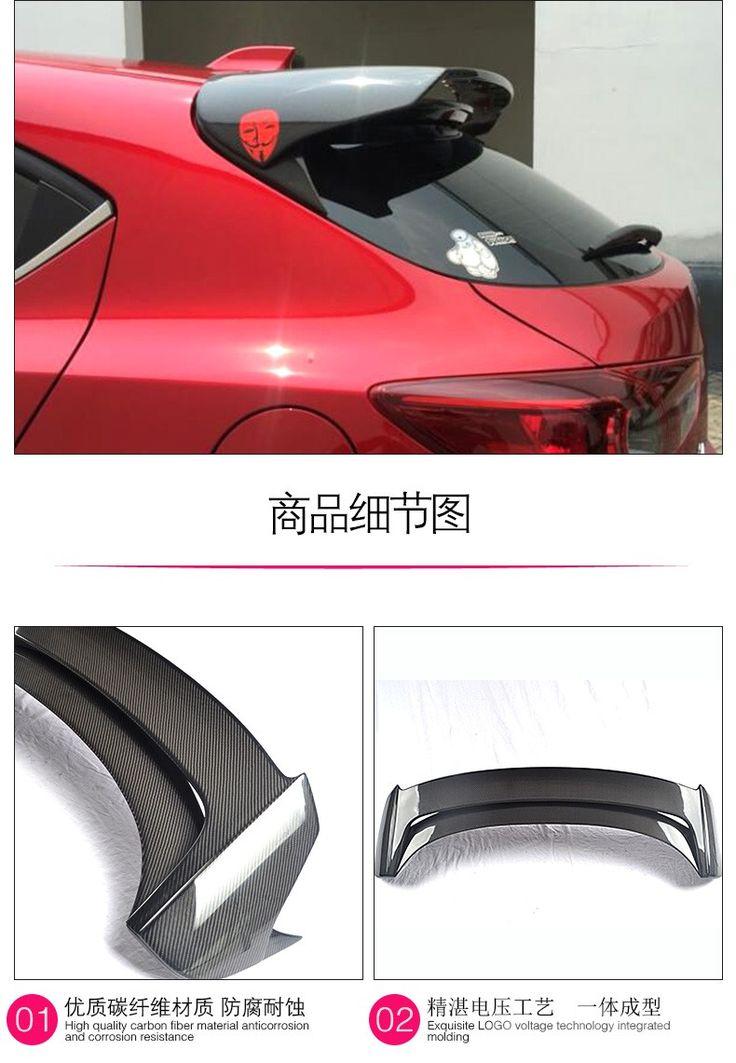 Mazda Zoom Zoom >> TB2R7jjuXXXXXXtXXXXXXXXXXXX_!!1060170593 | Cars | Pinterest | Mazda, Zoom zoom and Hatchbacks