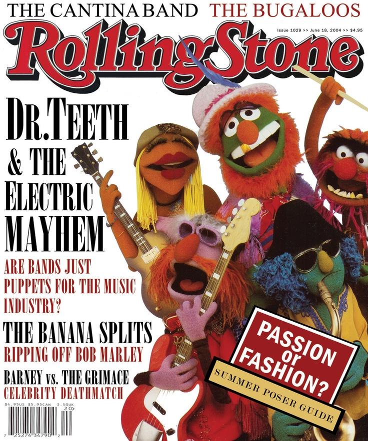 1000 Images About Mega Muppet Board On Pinterest: 1000+ Images About Muppet Fun On Pinterest