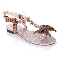 Sexy Sandals - Buy Cheap Sandals For Women Online Shopping   Nastydress.com