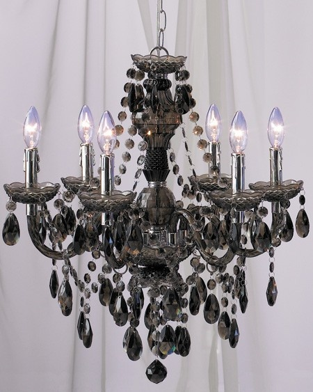 chandelier diy on pinterest the chandelier black chandelier and