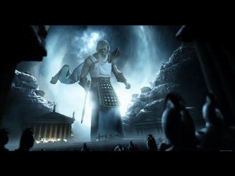 spartan religion essay