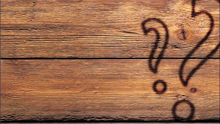 Pelletowe FAQ'ty - Różnica w cenach opału. Dowiedz się skąd wynikają i jak się prezentują różnice cenowe pomiędzy pelletem, a innymi rodzajami opału.  Filmik prezentuje między innymi porównanie cen pelletu z cenami oleju opałowego, gazu giemnego, LPG, ekogroszku, brykietów drzewnych! Warto wiedzieć!
