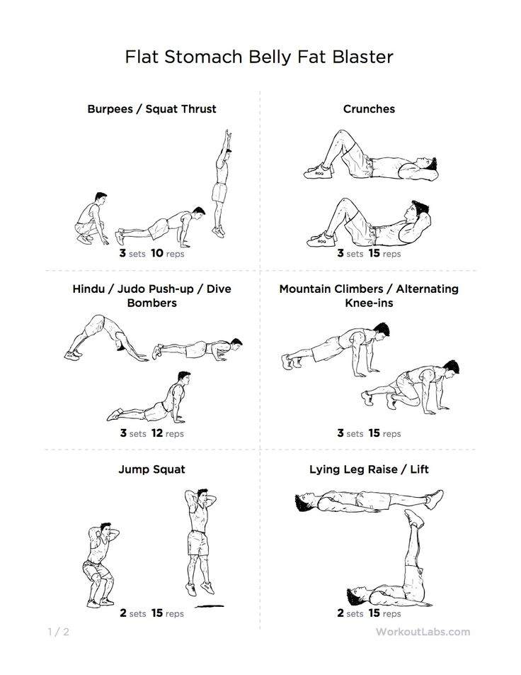 Home Workout Plan For Men best 25+ home workout for men ideas on pinterest | ab workout men