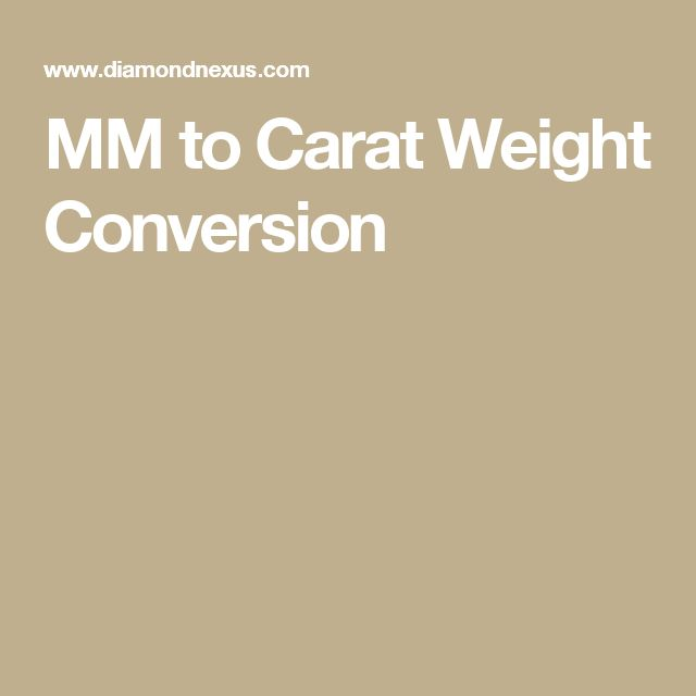 Best 25+ Weight conversion ideas on Pinterest Yarn weight chart - kg to lbs chart template