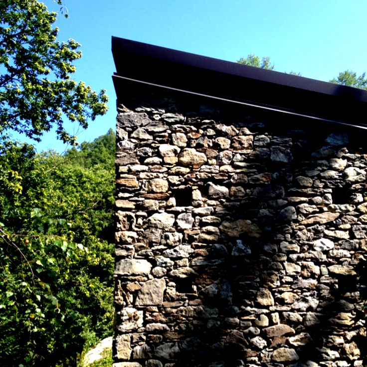 #italy#stone#rustic#mountain#work in progress