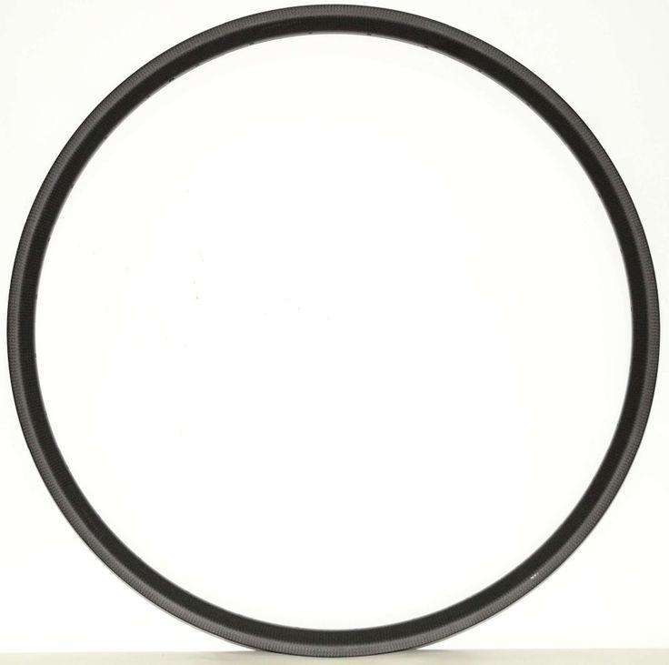 149.73$  Watch now - http://aliqg9.shopchina.info/go.php?t=32800155984 - Free shipping MTB 26'' carbon wheels Disc brake 26er AM/DH carbon single rim 35mm width 25mm depth 3K weave 32 holes.  #bestbuy