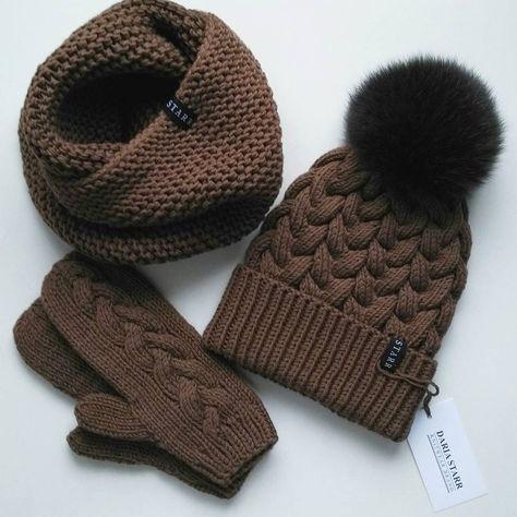 Knitwear brand WhatsApp 8 (999) 835 86 87