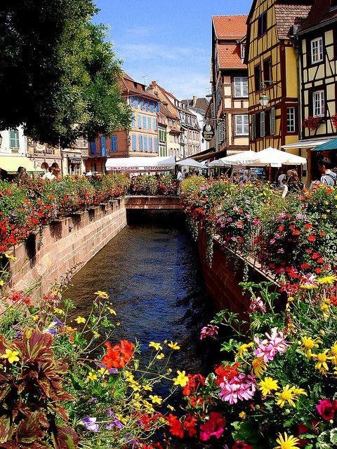 Francia su migliori visitare belli da Luoghi Pinterest immagini 66 della qU6tSww