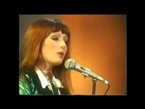 Metronóm '77 Döntő 09  Nagy Katalin   Soltész Rezső  Egy dal Neked   Kat...