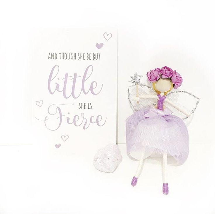 Fairy, Fairy Doll, Girls Decor, Girls Room Decor, Shelf Decor,