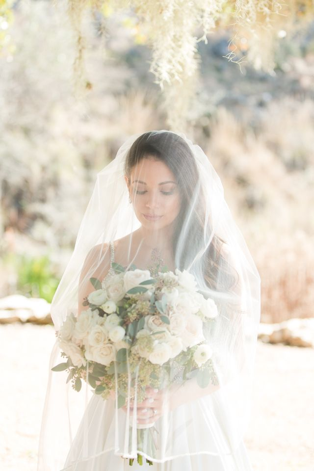 25+ best ideas about Veil over face on Pinterest ...