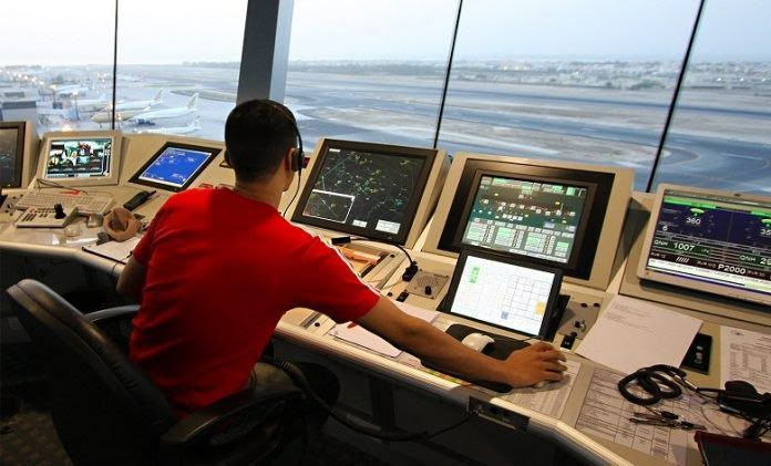 #London #Air #Traffic #Control Replaced to #Digital #System -Becoming First C#ity to #Achieve that  London Air Traffic Control Replaced to Digital System Becoming First City to Achieve that  London Air Traffic Control Replaced: BBC reported on Thursday that London will become the first city to replace the Air Traffic Control and replace with High definition cameras. Instead of sitting in a tower overlooking the runway controllers will be 80 miles (128 km) away watching live footage from…