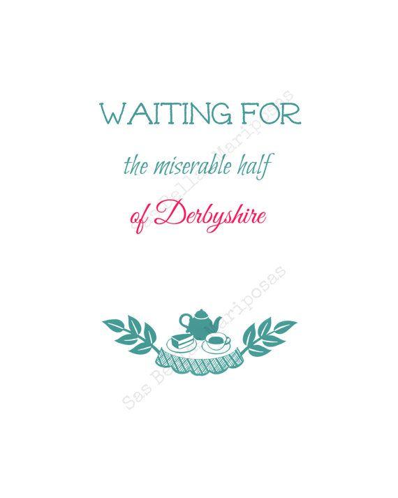 https://www.etsy.com/it/listing/244397085/jane-austen-waiting-mr-darcy-orgoglio-e?ref=shop_home_active_5