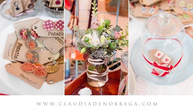 KAMERS Lourensford 2012 through the lense of @Claudia De Nobrega via @The Pretty Blog