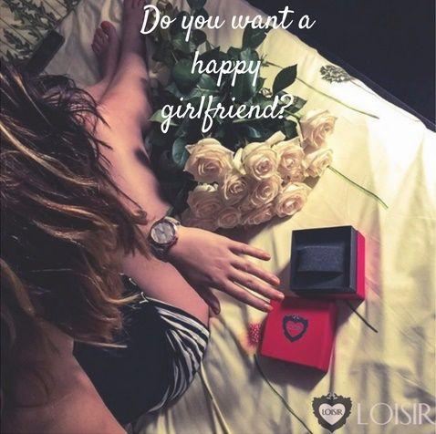 Maak je leuke vriendin vrolijk en geef haar sieraden cadeau! Lees snel de inspiratie blog van LOISIR voor 10 superleuke sieraden setjes als cadeautje voor je partner!