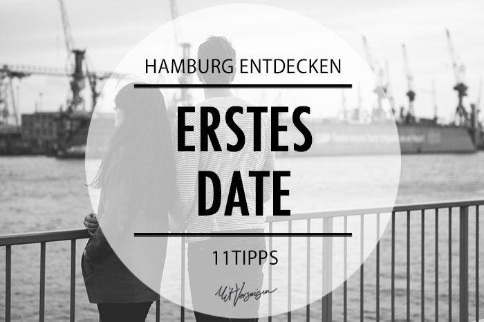 Erstes-Date-Hamburg