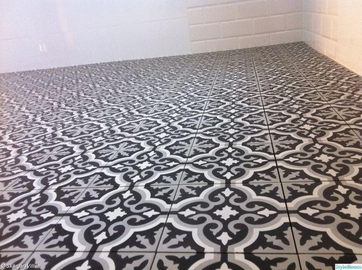 badrum,badrumsgolv,marrakech kakel
