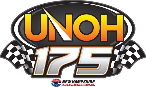 NASCAR Camping World Truck Series teams are preparing for the UNOH 175 at New Hampshire Motor Speedway on Saturday, September 23rd at 1 pm ET. Coverage begins at 12:30 pm ET on FOX Sports 1 with ra…