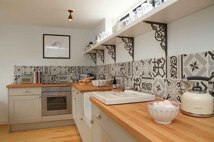Luxury Self Catering Cottage In Sandwich Bay Kent Self