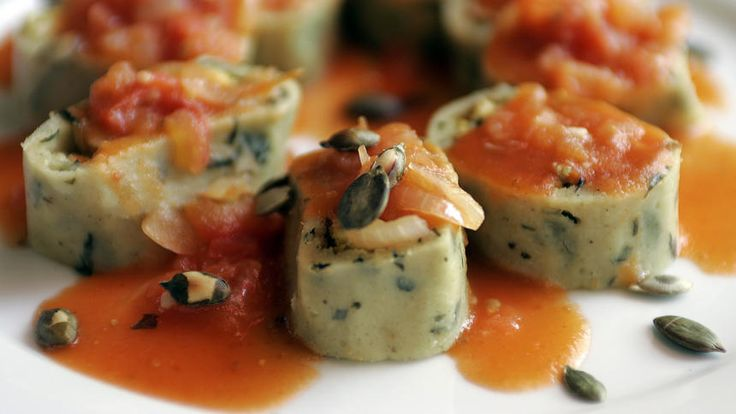 The list: Jonathan Gold's 101 Best Restaurants - 2015 - Los Angeles Times