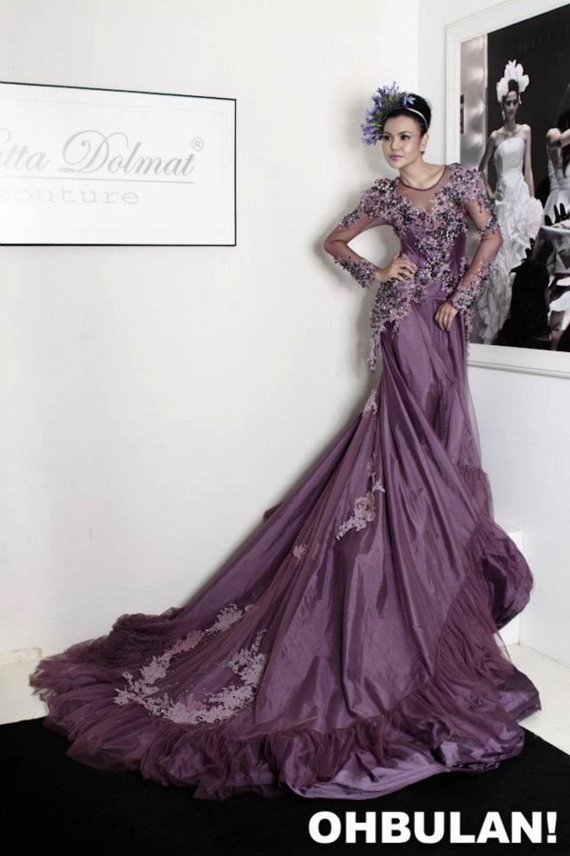 104 best Bridal images on Pinterest   Short wedding gowns, Wedding ...
