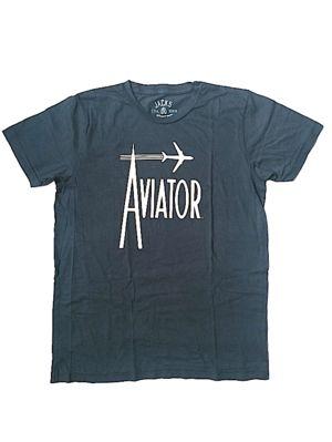AVIATOR NAVy.png