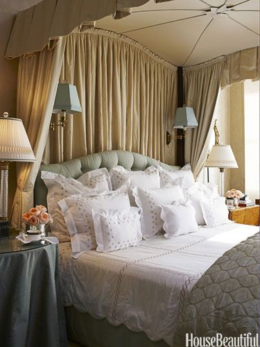 517 best bedrooms images on pinterest for The master bedroom tessa hadley