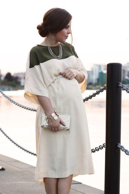 Maternity Style..so cute