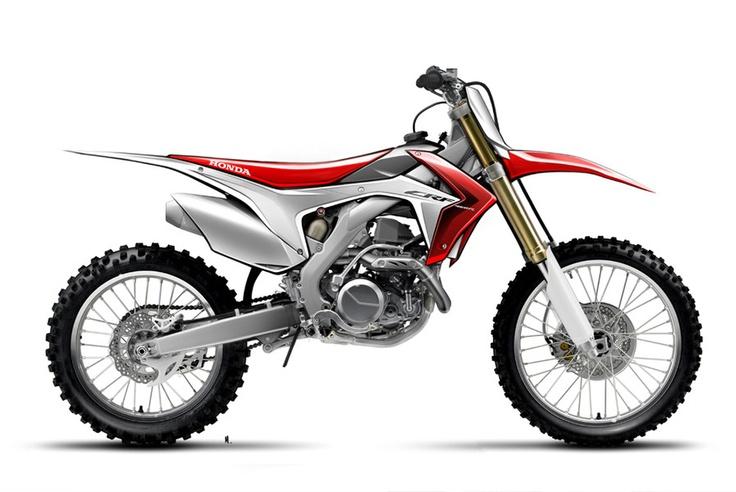 Supermotard Dual furthermore Motorcycle Coloring Page as well Motorcycle Coloring Page besides Body further Motorcycle Coloring Page. on husqvarna nuda 900r