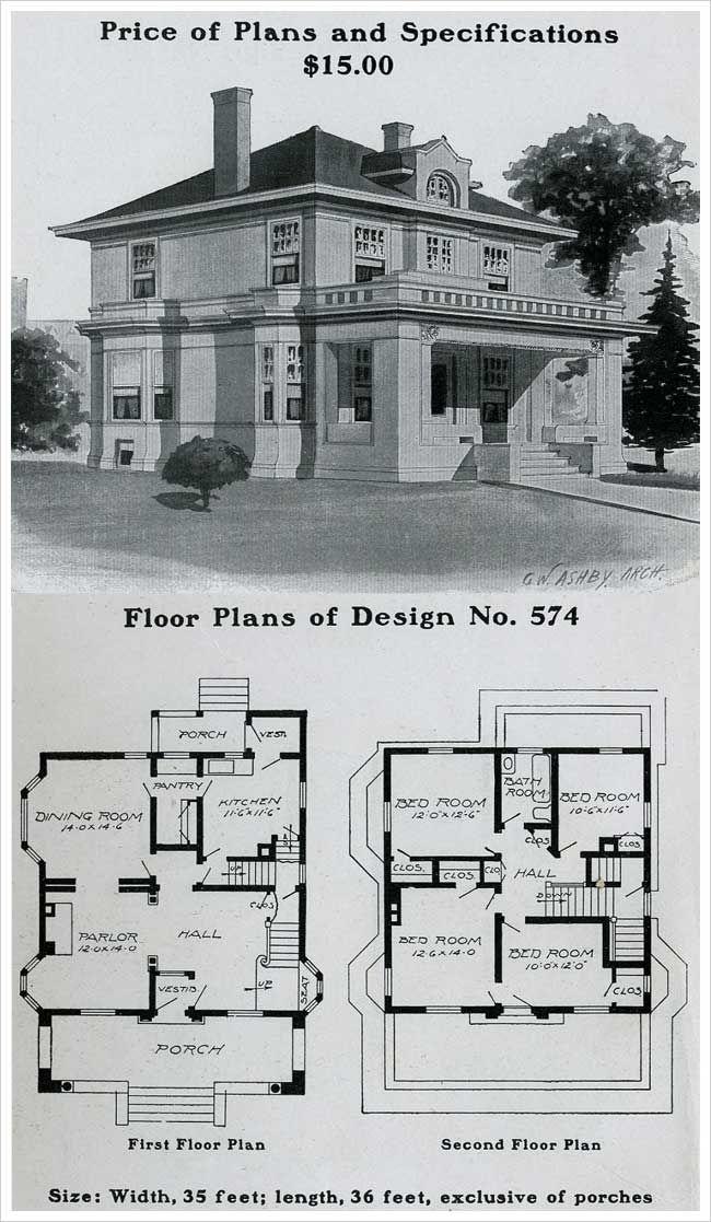 Plans For Homes living room picture bedroom design