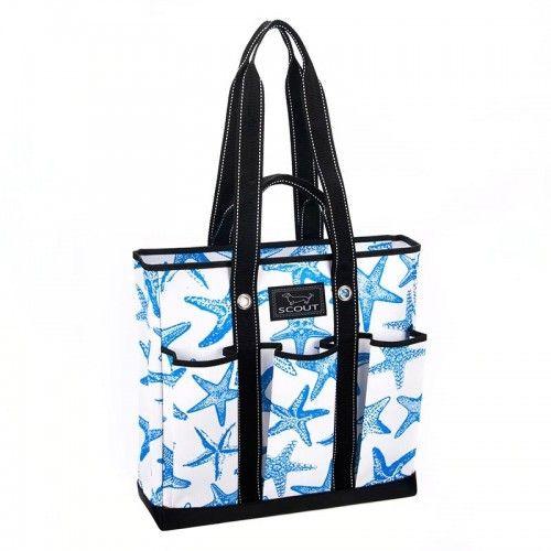Tote Bag - Heart Keeper by VIDA VIDA COTSpRytb5
