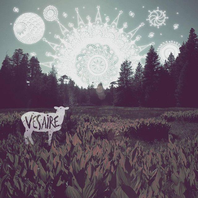 """Vesaire"" by Son Feci Bisiklet"