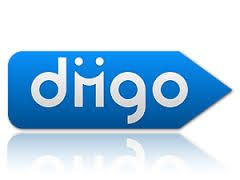 My Diigo profile. https://www.diigo.com/profile/saffronschool00