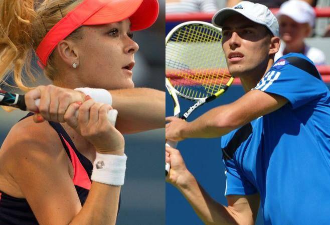 Dzisiaj rozpoczyna się wielkoszlemowy turniej tenisowy US Open! Do boju Polacy!