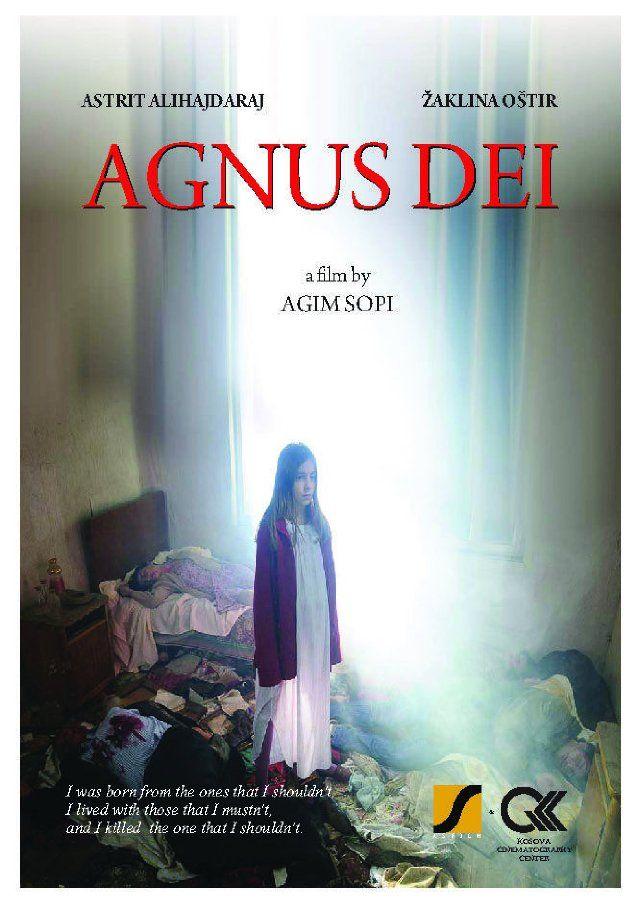 Agnus Dei 2012