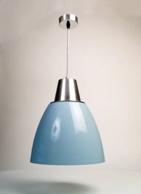 Noah Kitchen Pendant Light in 4 Colours