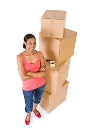 We know that our customers have many choices when it comes to movers.Moving is complex, but your requirements of a moving company can probably be moving companies Pickering moving companies Residential moving companies.
