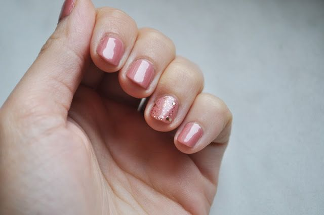 #manicure #mani #manioftheday #motd #nails #nailsoftheday #notd #paznokcie #naillacquer #nailpolish #lacquer #polish #nagellack #nude #kiko