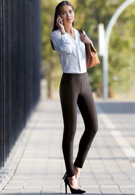 JANIRA, women underwear and pantyhose