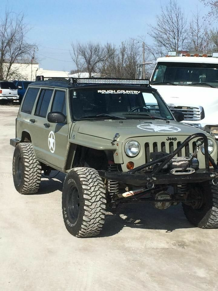 Save By Hermie Jeep Jeep Cherokee Xj Jeep Xj
