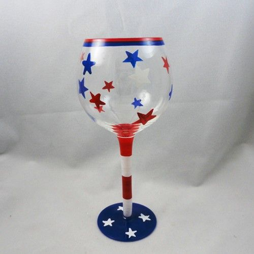 wine bottle for 4th of july - Bing Images