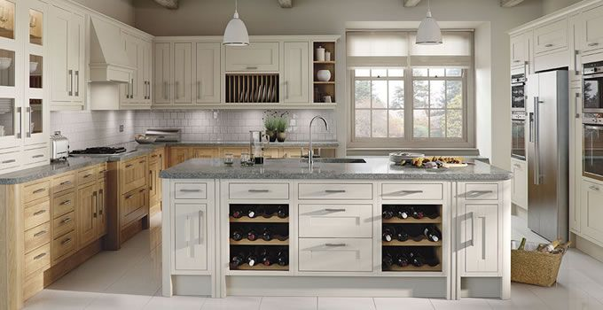 Schreiber Kitchen From Homebase Kitchen Amp Dining