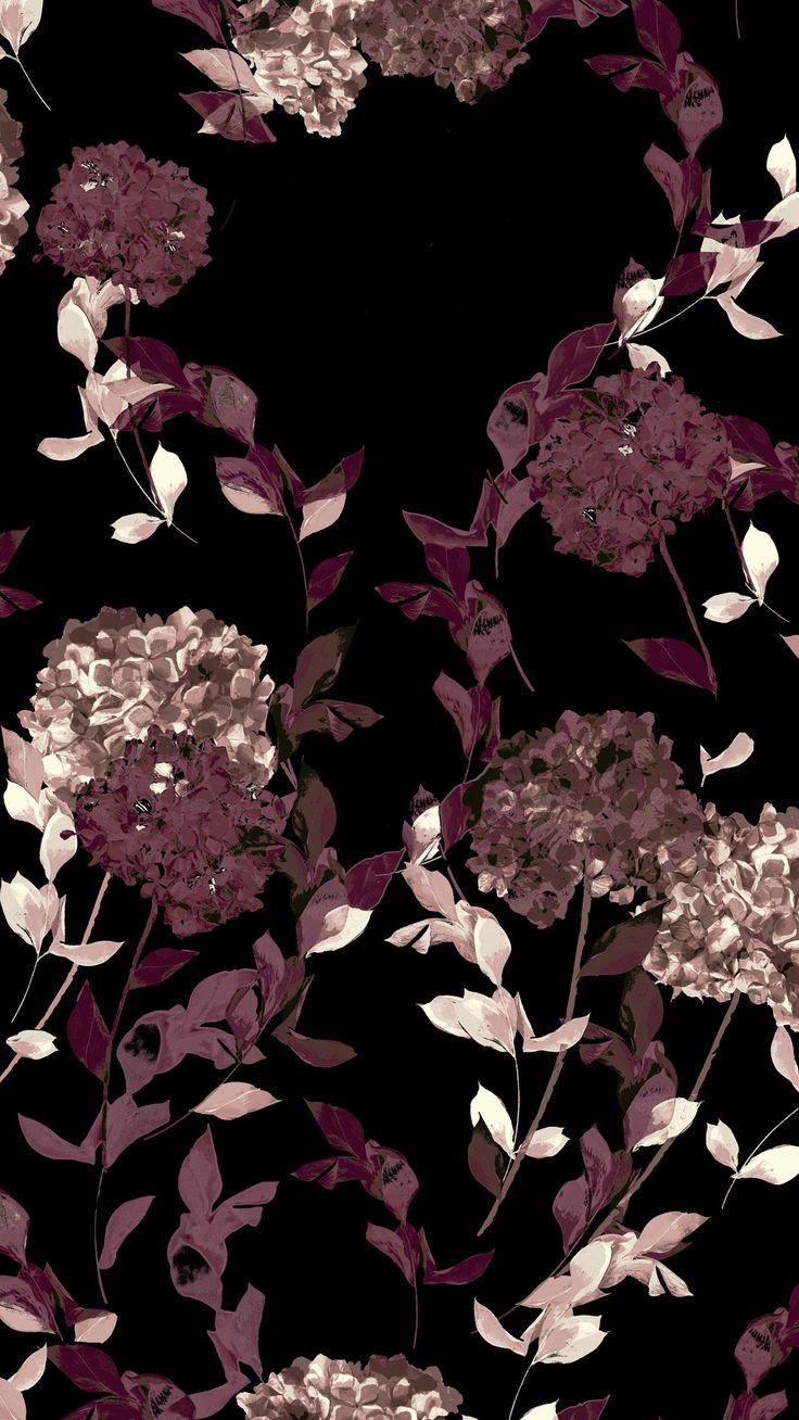 Lilac, Flower, Purple, Lilac, Plant, Violet Floral