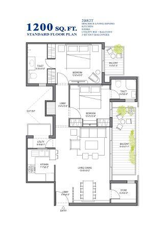 Hasil Gambar Untuk House Plans India