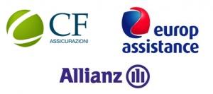 Le offerte di lavoro del 20 Settembre 2012. Clicca qui per vederle.