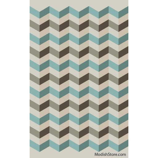 17 Best Images About Teal And Grey Rugs On Pinterest: 94 Best Images About Charcoal Sofas On Pinterest