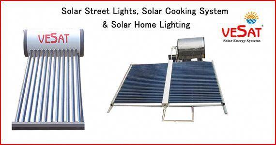 Solar Lighting System Solar Power System Large Scale Solar Power Plants Solar Water Heater Solar Cooker Yellowp Solar Panels Solar Energy Panels Solar