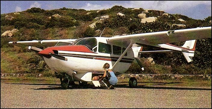 Cessna 336 Skymaster For Sale Cessna 336/337 Skymaster
