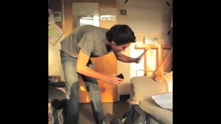 Zach King's 'Magic' Vine Compilation Here is a tummy tickling compilation video of Vines from Zach King, the magic wizard of Vine.   The time limitation is perfect because King quickly sets up and executes a simple trick on you and then moves onto a completely different one before you can question what just happened. It's mindless fun.