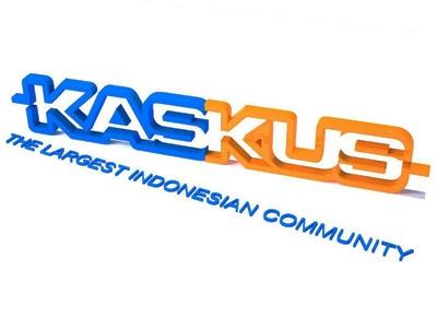 http://www.kaskus.us